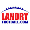 Landry Football