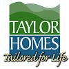 TaylorHomes
