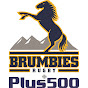 Brumbies TV