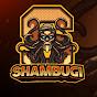 Minecraft videos - Shambugi