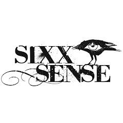 Sixx Sense