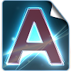 Aurora3D Software
