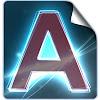 Aurora3D Software