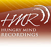 hungrymindrecordings