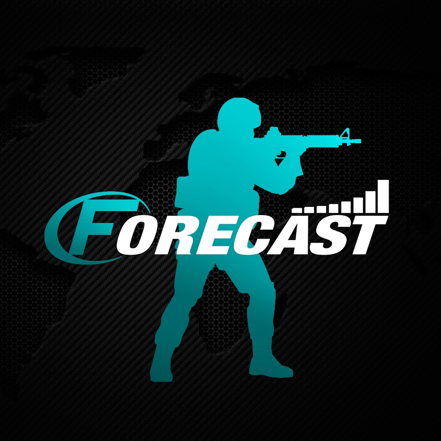Csgo forecast код штоби лутше стрелять з ak 47 в кс го