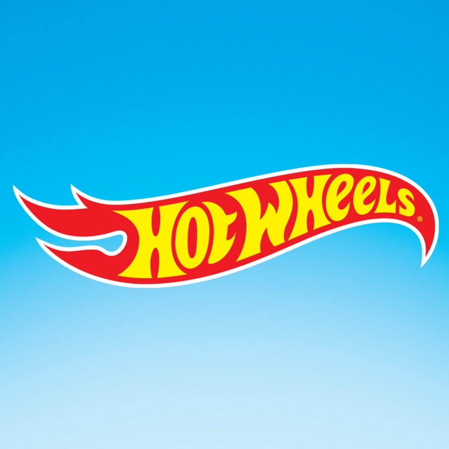 Hot Wheels Fotos ~ Hot Wheels YouTube