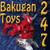 BakuganToys247