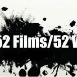 52films52week