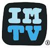 IrishMusicTV
