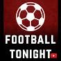 Football Tonight