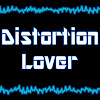Distortion Lover