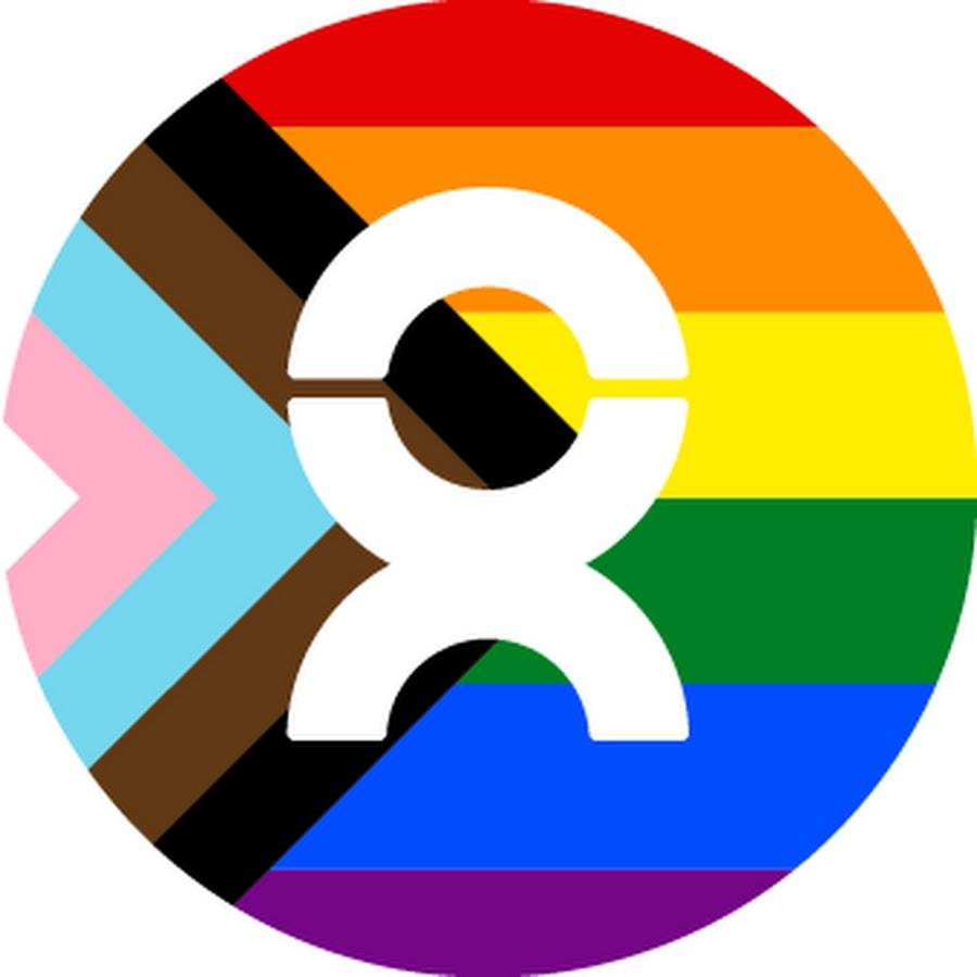 oxfaminternational - YouTube
