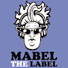 Mabel The Label