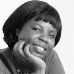Florence K Mulenga