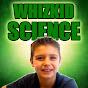WhizKidScience