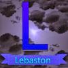 lebaston100