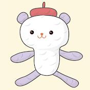 happyknittingmama