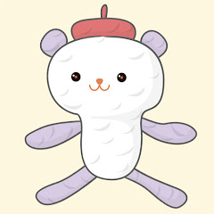 happyknittingmama/ハピママ