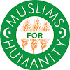 ICNA Relief Canada
