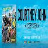 CourtneyJohnProject