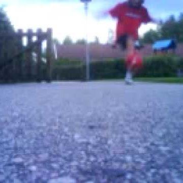 freestylefootball99
