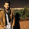 Rami Khemiri