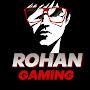 Technical Rohan