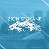 ZionSpokane