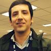 Mauricio Gonzalez A.