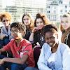 Jugendmigrationsdienste (JMD)