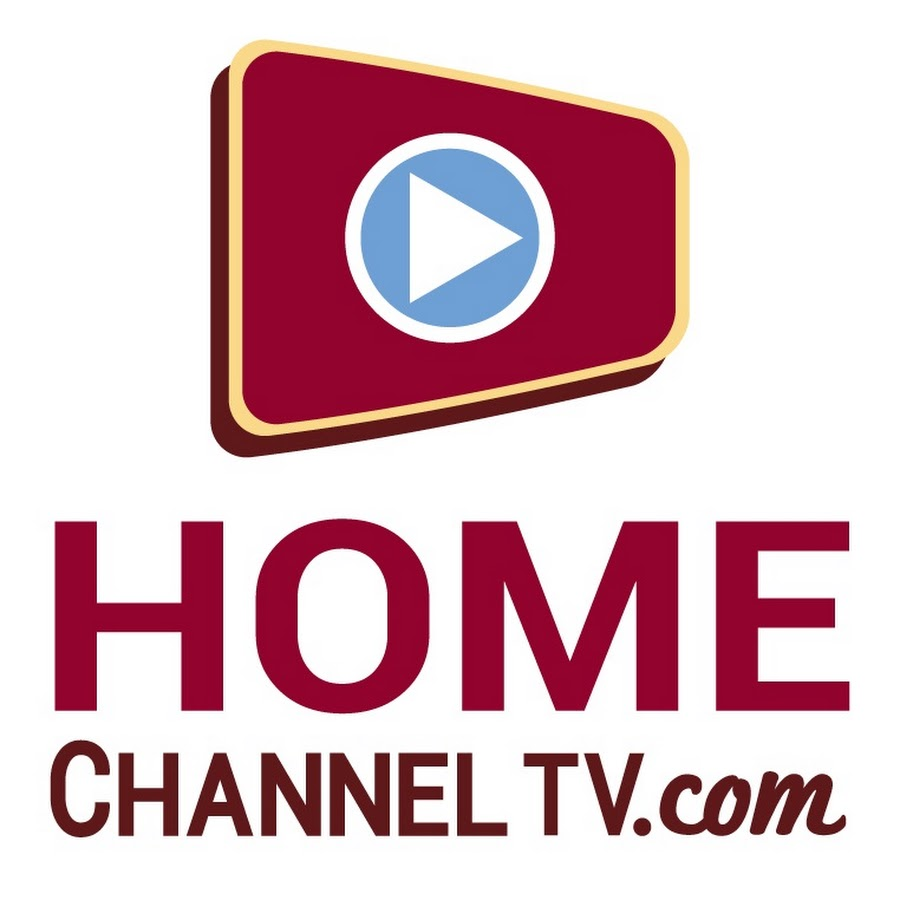 Home channel tv youtube Home tv channel
