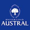 TV Universidad Austral