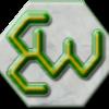 EntwebDS