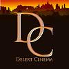 DesertCinema