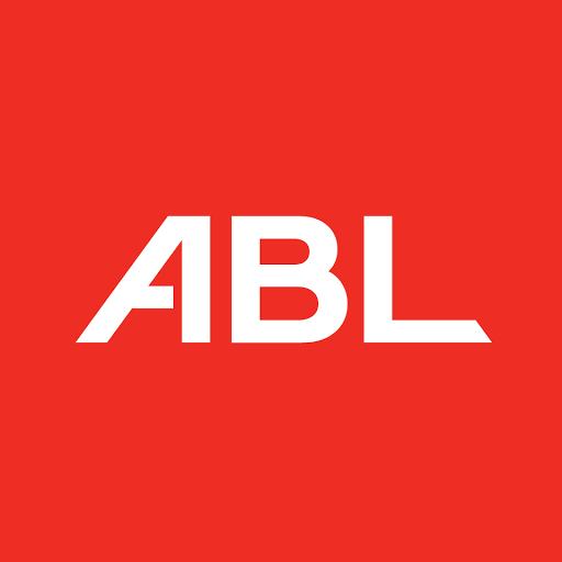 ABL Life