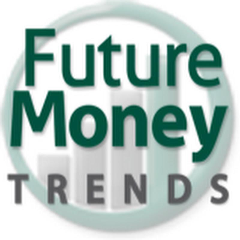 FutureMoneyTrends.com