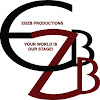 EbzB Productions