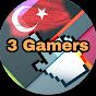 3 Gamers