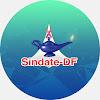 Sindate-DF