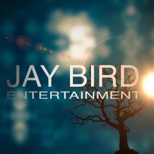 JayBirdEntertainment