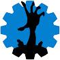 youtube(ютуб) канал Ben & Ice Video Master