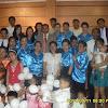 Bible Baptist Malinta, Valenzuela