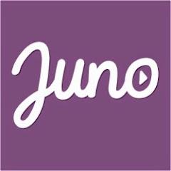 Juno video