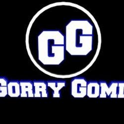 TheGomy9