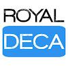 Royal Deca