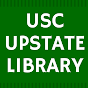 USCUpstateLibrary