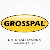 Grosspal Oficial