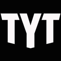TheYoungTurks YouTube profile Image