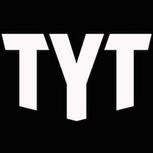 The Young Turks video