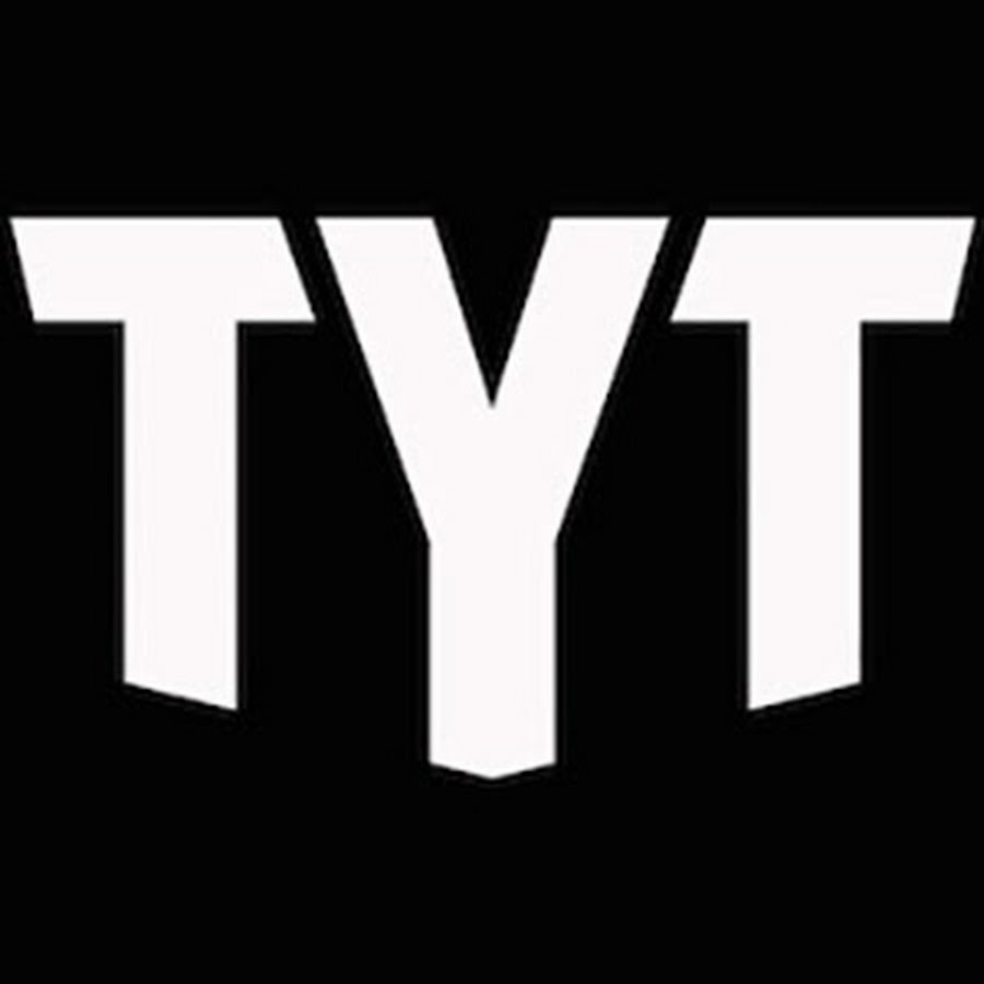 The Young Turks